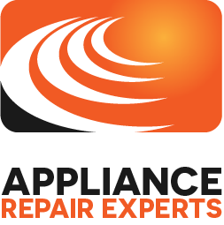 appliance repair oakville, on