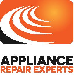 appliance repair oakville, on