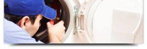 Washing Machine Repair Oakville