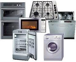 Appliances Service Oakville